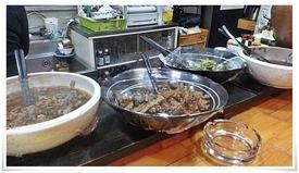 大皿料理@笑和堂(しょうわどう)