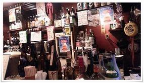 ボトルの数々@カクウチスタイル屋久島