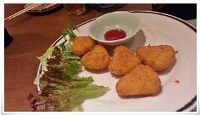 チーズフライ?@SusU黒崎店