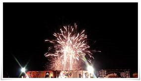 かなりの数が上がったような@まつり起業祭八幡2014
