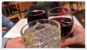 リーズナブルに乾杯@博多レターレ