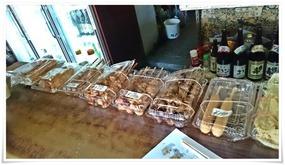 惣菜の数々@高橋酒店