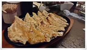 焼き餃子@HIGOYA(ひごや)