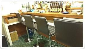 椅子が完備されました@大和 黒崎本店