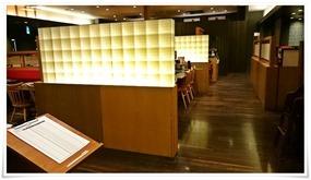 店内1@お好み焼本舗 フレスポ黒崎店
