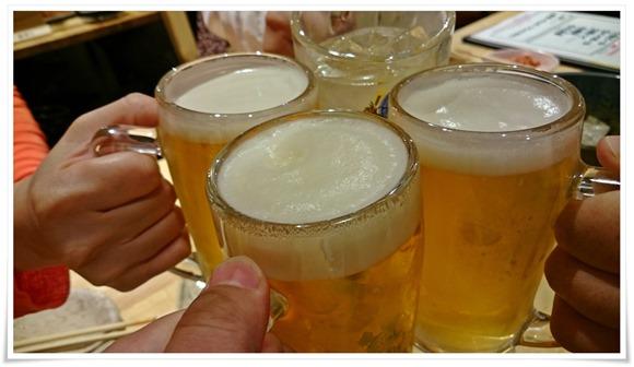 乾杯@NOSUKE(のすけ)