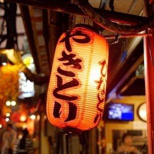 もうすぐお盆帰省!古賀SA(上り)で九州中のお土産が買えます(お食事編)
