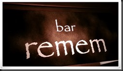bar remem