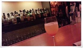 カクテル@Bar avancer(アヴァンセ)