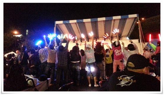 まつり起業祭八幡2013