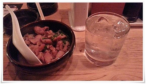 激安焼酎で乾杯@よかたいマイング店