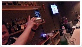 何を飲んだのか@shotbar 2NDROOM