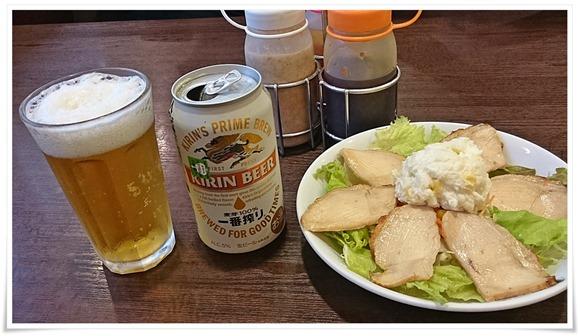 晩酌最高@ココ壱 八幡東区平野店