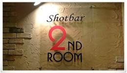 shotbar 2NDROOM