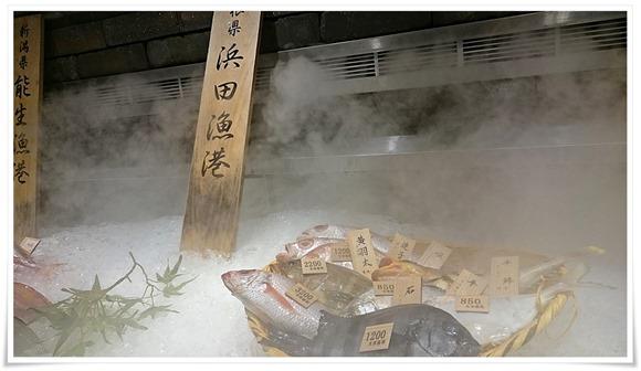 yakiti1512003