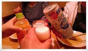 乾杯!@桃若(ももわか)