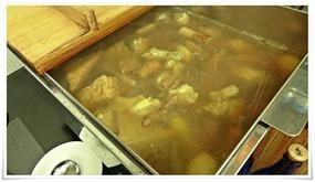 お惣菜(おでん)@こずえ食堂