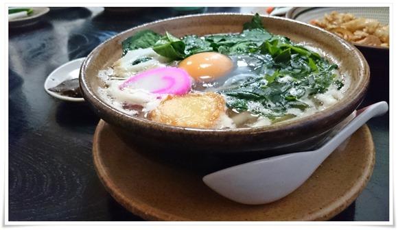 有田焼の土鍋@味の民芸 かおる屋