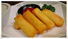 チーズ揚げ@焼とり 源や(もとや)