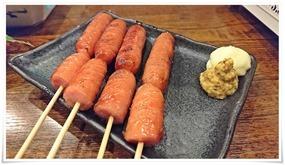 串@旬菜鮮魚と旨い酒 栄都屋