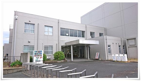福岡大学 第三食堂