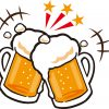 黒崎・八幡@北九州ビアガーデン情報2018~キンキンに冷えたビールでクソ暑い夏を乗り切ろう!